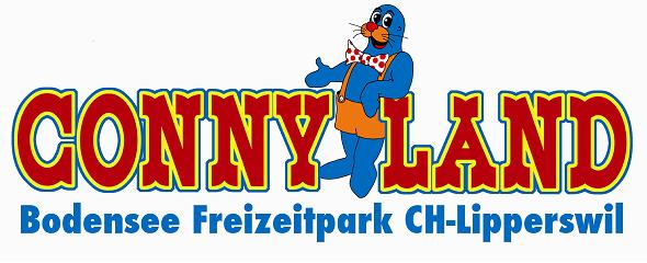 CONNY-LAND CH-Lipperswil